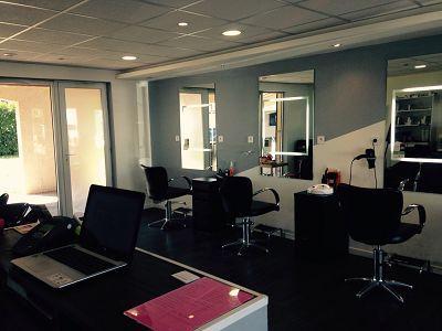 Salon coiffure a vendre saint louis de montferrand escale coiffure job - Vendre son salon de coiffure ...